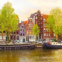 amsterdam_3_380x285