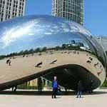 chicago_150x150